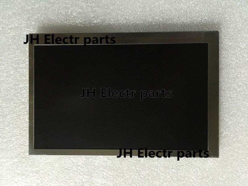 Original G070VW01 V0 G070VW01 V 0 800 480 100 tested 7 Inch LCD screen Display Panel