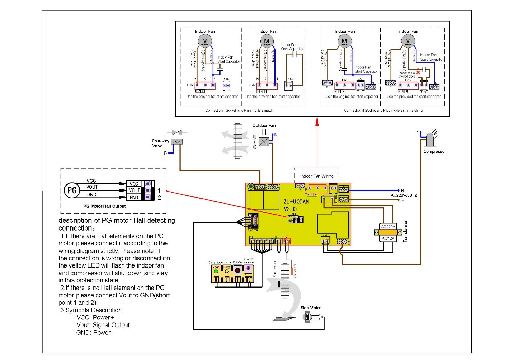 ZL U05AM, PG motor, Universal ac control system, Universal a/c ... on rooftop hvac unit diagrams, air conditioner electrical, air conditioner relay diagram, hvac systems diagrams, air conditioner air flow diagram, ceiling fans diagrams, air conditioner schematics, air conditioner test equipment, basic hvac ladder diagrams, air switch wiring diagram, air conditioner wiring requirements, air conditioner wiring connection, hdmi tv cable connections diagrams, air conditioner not cooling, air handler wiring diagram, air compressor wiring diagram, air conditioner compressor, air conditioning, air conditioner wires, air conditioner contactor diagram,