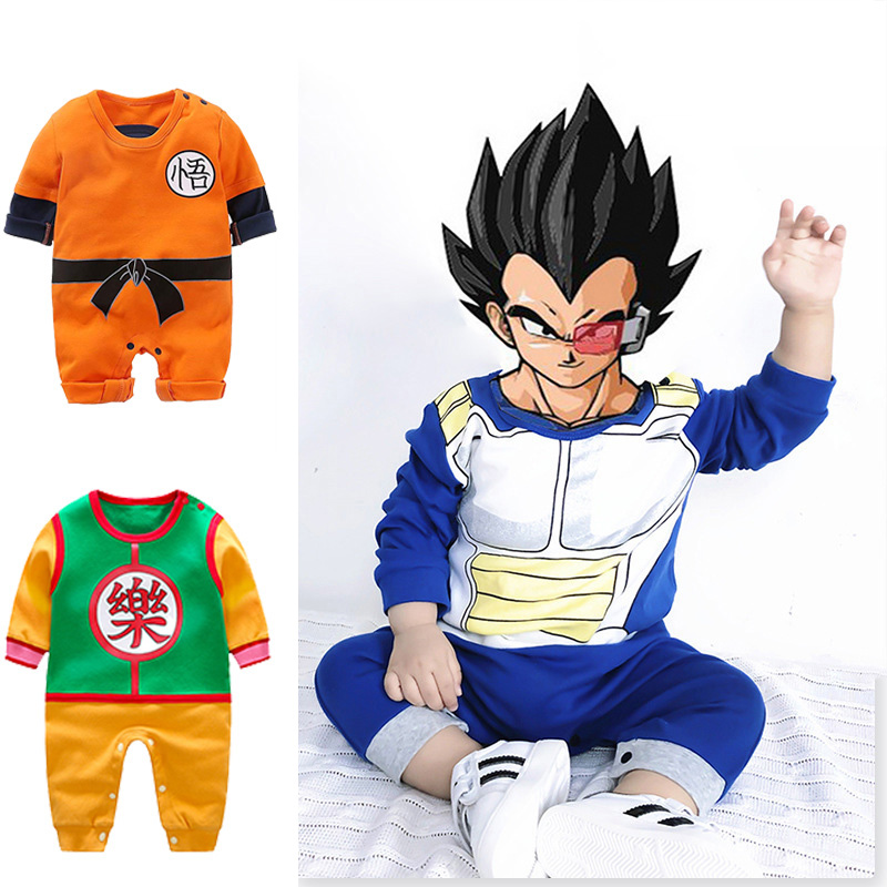 cc78c8c8c93d2 Toys are discounted dragon ball toddler in Toy World