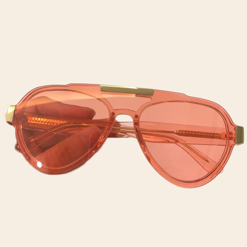 Feminino no4 Marke Sol Sunglasses Pilot Sunglasses No1 Designer De Qualität Box no2 Oculos no3 Hohe Sunglasses Mit Frauen Sunglasses Brillen Sonnenbrille Verpackung qwFwxzR