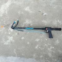Стандартная вспомогательная стрела для стрельбы