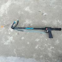 fishing gun or rope standard auxiliary arrow shooting rope