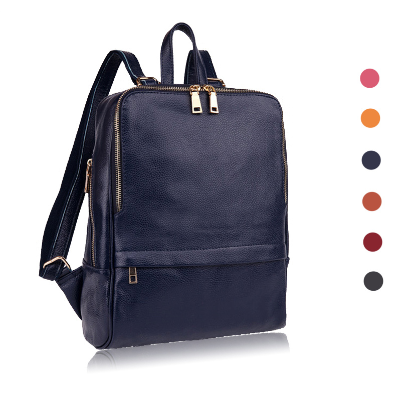 New Design Brand Women Backpack...
