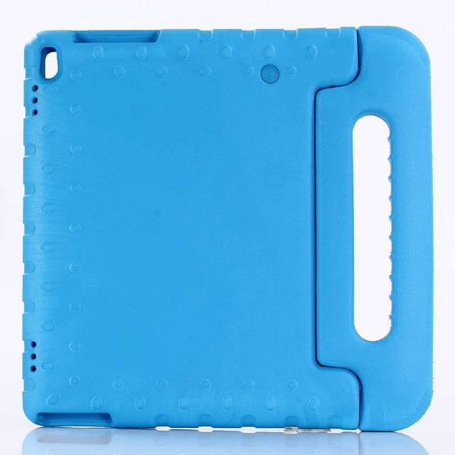 For Lenovo tab 4 10 / 10 PLUS case hand-held full body Children kids EVA Handle stand tablet cover for TB-X304F/N  TB-X704F/N 3