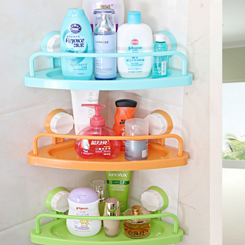 Colorful Where To Buy Shower Caddy Sketch - Bathroom with Bathtub ...