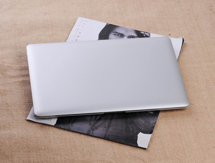 GMOLO 14inch Laptop Computer J1900 Quad Core Windows 8.1 Ultrabook Notebook PC HDD & Mixed SSD USB 3.0 Free Shipping