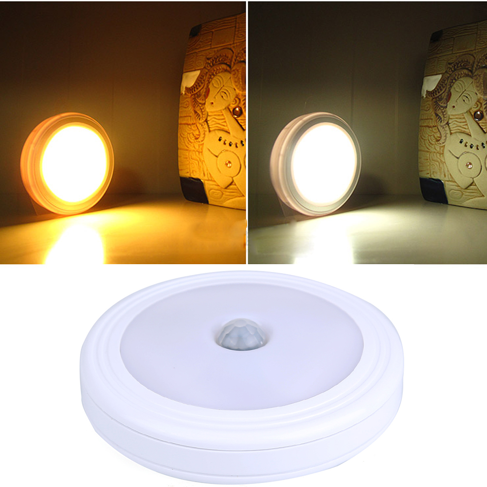 Indoor Wall Light With Pir Sensor : Stairway Lights Indoor Reviews - Online Shopping Stairway Lights Indoor Reviews on Aliexpress ...