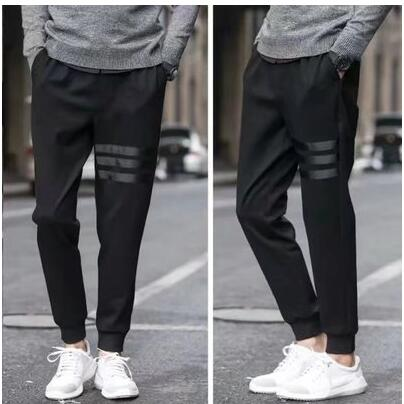 17 style black