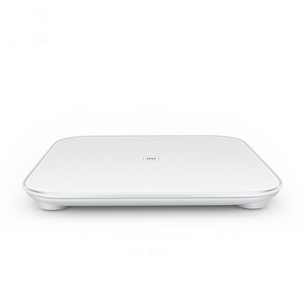 Xiaomi Smart-Weighing-Scale Electronic-Scales Balance-Bascula Original Ios Digital Android