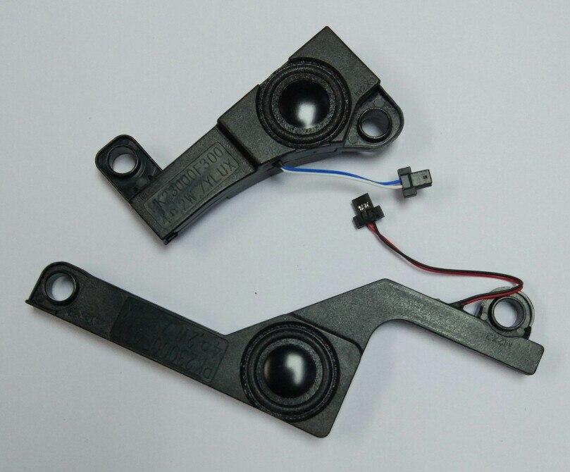 Nett Laptop Interne Lautsprecher Für Acer Aspire 5750g 5750 5755 5755g 5350 E1 E1-521 V3-571 Eingebaute Lautsprecher Feines Handwerk