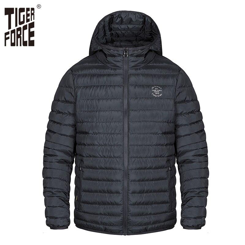 Sale Brand Mens Suit Jacket Formal Business Blazer Men Groom Three Pieces Slim Fit Party Clothing