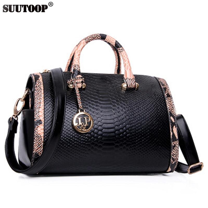 Fashion Women Bag PU Leather Handbag for 2019 Feminina Luxury Pillow Bag Over Shoulder Lady Designer Sac a Main Crossbody Totes