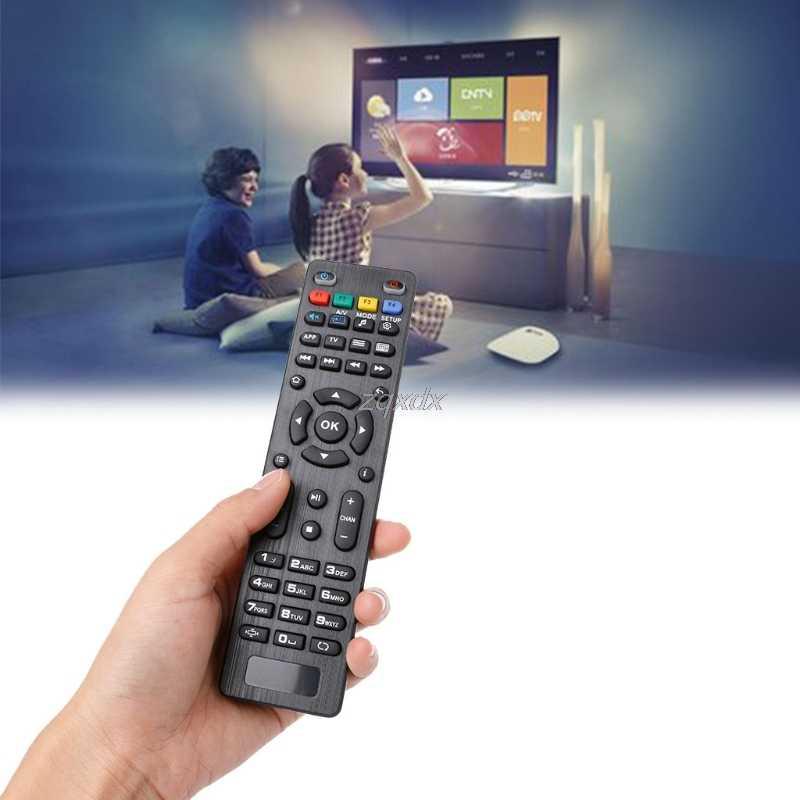 Zamiennik pilota zdalnego sterowania dla MAG 250 254 256 260 261 270 275 Smart TV IPTV Z16