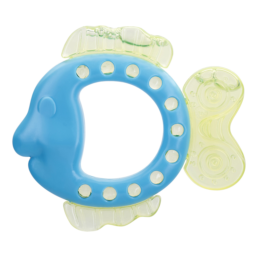 Teethers KURNOSIKI 23075 for boys and girls toys baby children products hot sale 57cm birthday gifts reborn baby doll full silicone vinyl princess toys bebe reborn for fashion children best playmates