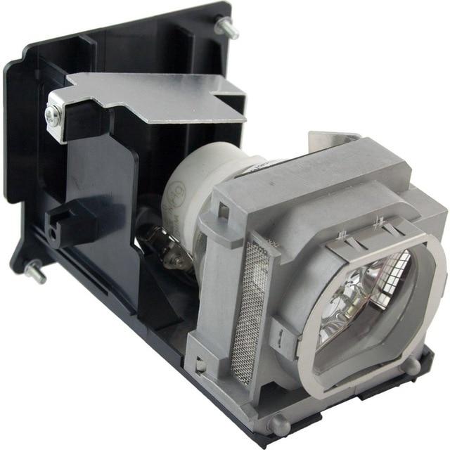 VLT-HC5000LP Brand New Original bare Lamp with Housing Fit For MITSUBISHI HC4900/HC5000/HC500BL/HC5500/HC6000/HC6000/BL/HC6050 xim lamps vlt hc5000lp replacement projector lamp with housing fit for mitsubishi hc5500 hc5000 hc4900 hc6000