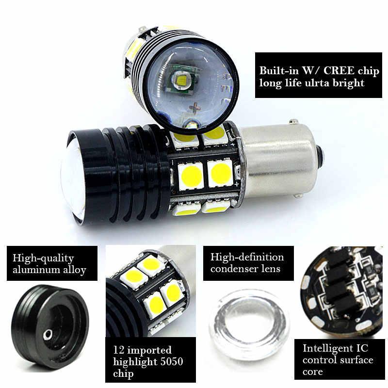 1156 Q5 чипы без ошибок автомобиля светодиодный Обратный лампа заднего светильник для BMW 3/5 серии E30 E36 E46 E34 E39 E60 X3 X5 E53 E70 Z3 Z4 и т. д