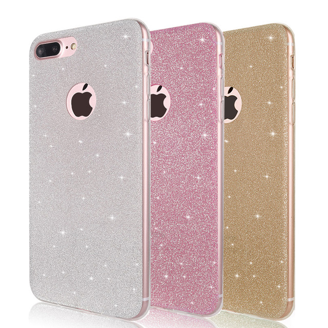 Catyang iPhone 11 case