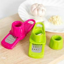 Get more info on the 2019 NEW Multi Functional Ginger Garlic Grinding Grater Planer Slicer Cutter Cooking Tool Utensils Kitchen Accessories Tools