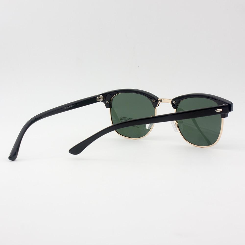 Класически дизайн Очила поляризирани - Аксесоари за облекла - Снимка 5