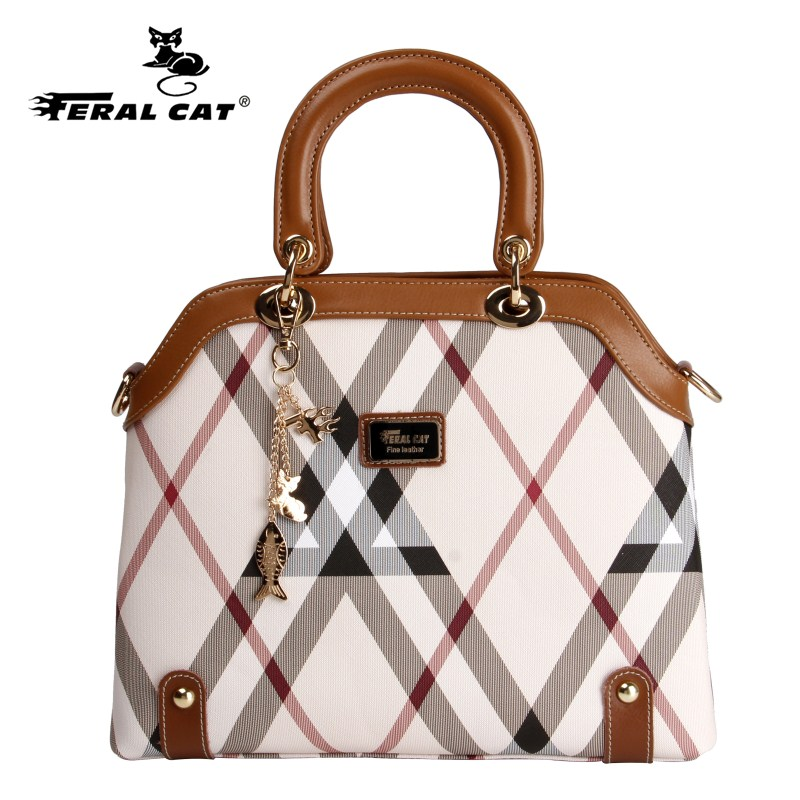 Fashional Yellow PVC Leather Handbag With Shell Shape For Women Colorful Plaid Big Totes Brand Design Crossbody Handbag F355 environmentally friendly pvc inflatable shell water floating row of a variety of swimming pearl shell swimming ring