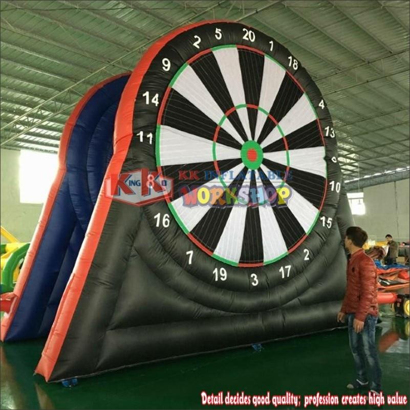 Aliexpress.com : Buy Human Rental Inflatable Football