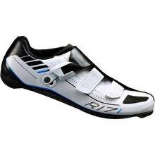 Shimano ESHR171C mountain bike self-locking cycling shoes bicycle Lock shoes with original box