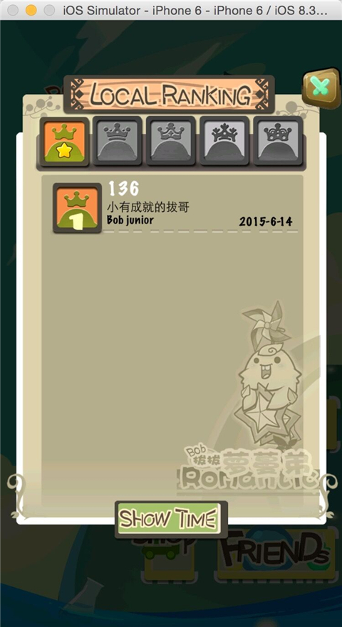 cocos2d x mobile game soure code/ iOS Game source code