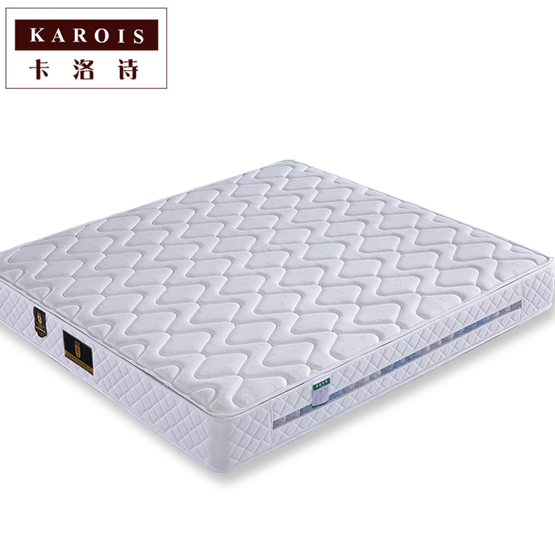 US $458.0 |Hotel Used Mattresses For Sale With Durable Bonnell Spring-in  Mattresses from Furniture on AliExpress - 11.11_Double 11_Singles\' Day