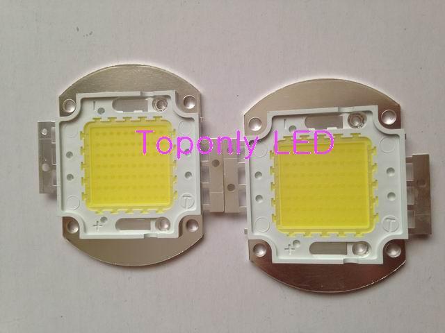 70w yüksək gücü cob led (10 tandem x 7 vurulmuş) led kanal - LED işıqlandırma - Fotoqrafiya 3