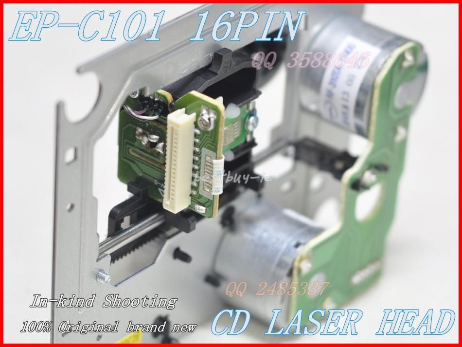 EP-C101  16PIN (1)