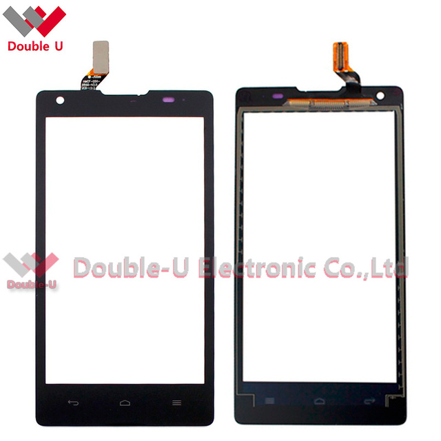 US $9 0 |1pcs/lot For Huawei Ascend G700 Touch Screen Glass Digitizer  Repair Parts, High Quality with warranty For Free Shipping-in Mobile Phone  LCDs