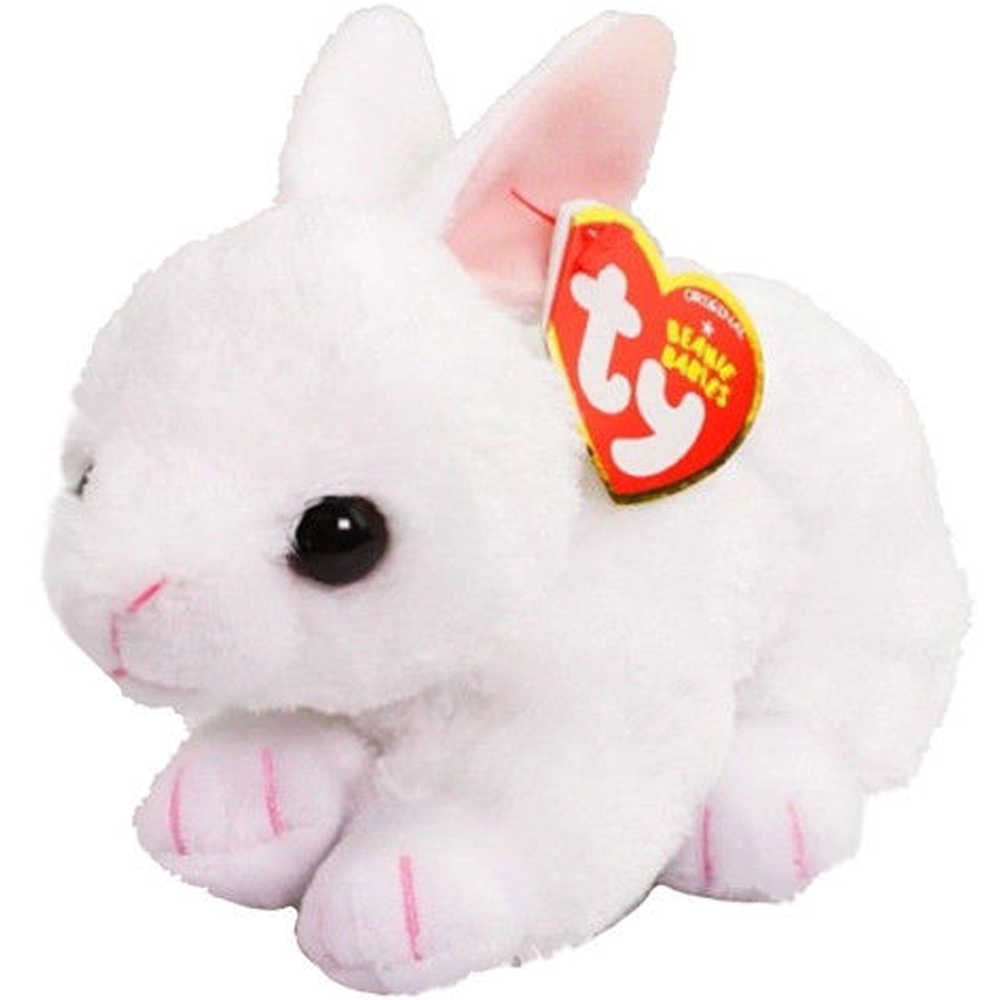 ce353f0abc2 Detail Feedback Questions about Pyoopeo Ty Beanie Babies 6