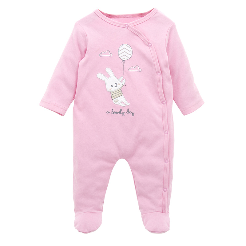 New Baby Winter Romper Cotton Newborn Baby Girl Warm Jumpsuit Add Hat Autumn Fashion baby's wear Kid Climb Clothes 2017 new cartoon pants brand baby cotton embroider pants baby trousers kid wear baby fashion models spring and autumn 0 4 years
