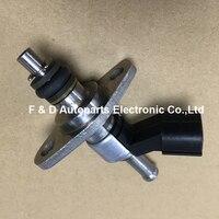 Original Fuel Rail Injector For TOYOTA LEXUS UVF4 USF4 USF40 LS 600h 04.06 2032131010 20321 31010