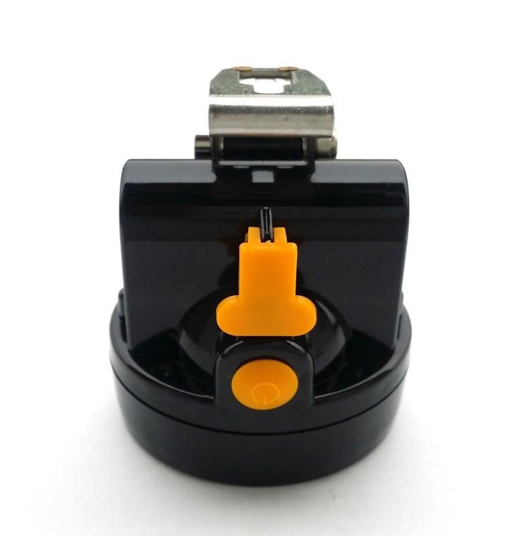 15pcs/<font><b>lot</b></font> 5W LED 4400Mah Rechargeable Led Headlamp with <font><b>USB</b></font> and <font><b>Car</b></font> <font><b>Charger</b></font> Power Charging Mining Lamp/Coal Headlight/Hiking