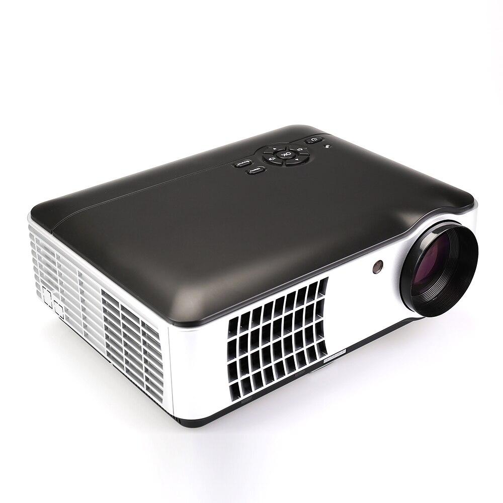 Aliexpress.com : Buy Wimius RD 806A 2800 Lumens Full HD