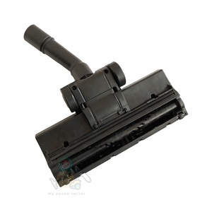 Image 3 - SAUBER PUPPE Turbo boden pinsel werkzeuge für Karcher 4,130 177,0 DS5500 DS5600 DS5800 VC6 VC6300 staubsauger boden Pinsel