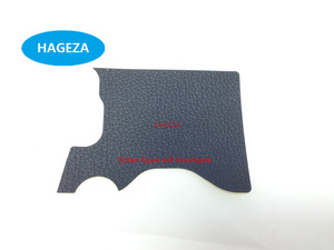 Image 1 - 니콘 DF 커버 시트 (그립) 고무 카메라 렌즈 수리 부품 10g19에 대한 신규 및 원본