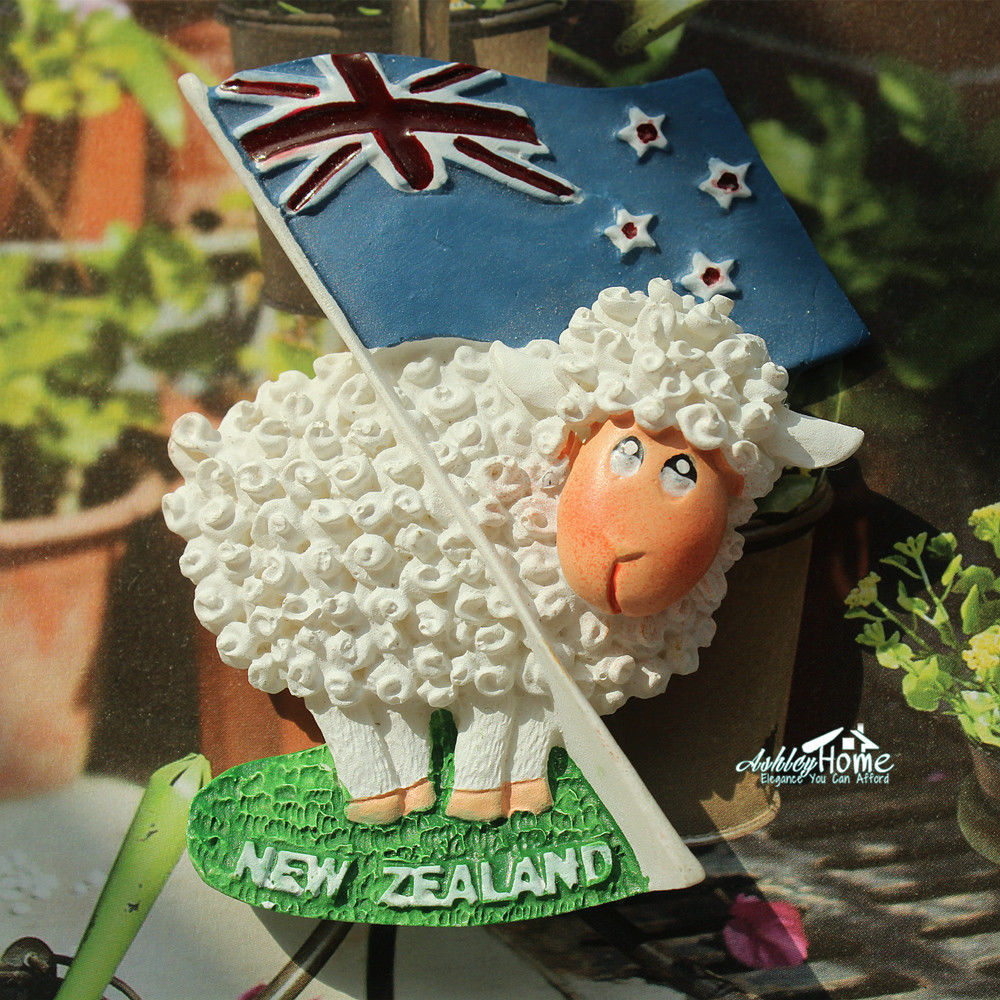 Sheep Gift Ideas Promotion Shop For Promotional Sheep Gift Ideas throughout Craft Ideas New Zealand