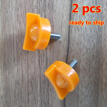2 pcs electric orange juicer spare parts/2000E-1/2000E-2/2000E-3/2000E-4 lemon/orange juicing machine spare parts screw locker