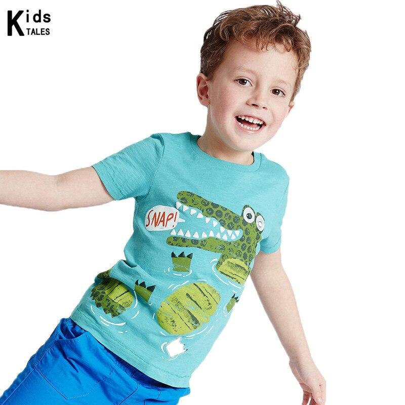 Toddler boys BATMAN cotton summer t-shirt Size 4,6,8 Age 1-3 yrs Free Ship