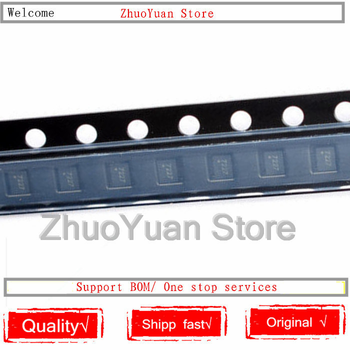 5PCS/lot SGM7227YUWQ10G/TR SGM7227YUWQ10G SGM7227 IC Chip New Original In Stock