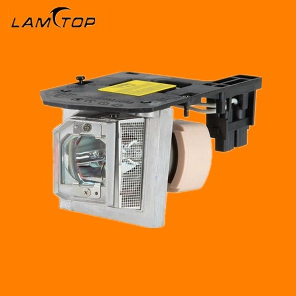 Compatible replacement projector lamp / projector bulb module  EC.JBU00.001  fit for X1161P  X1161PA  X1261P  free shipping high quality compatible projector bulb module l1624a fit for vp6100 free shipping