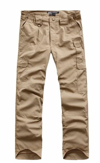 Tênis para Caminhada do Homem Tático Blusa Respirável Quick Dry