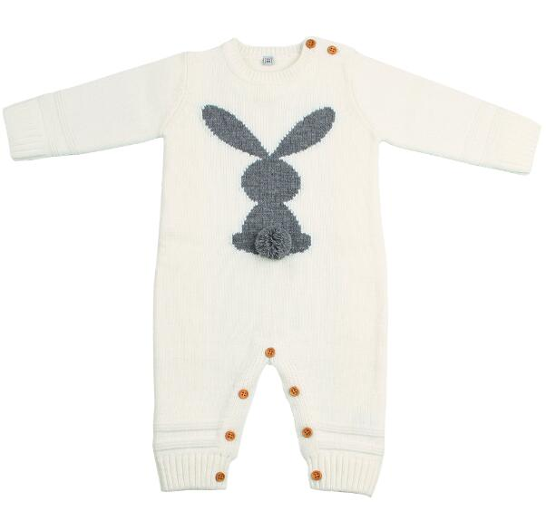 Baby-Girls-Rompers-3D-Rabbit-Knitted-Toddler-Boys-Jumpsuits-Long-Sleeve-Newborn-Infant-Bunny-Onesie-Outfits.jpg_640x640 (3)