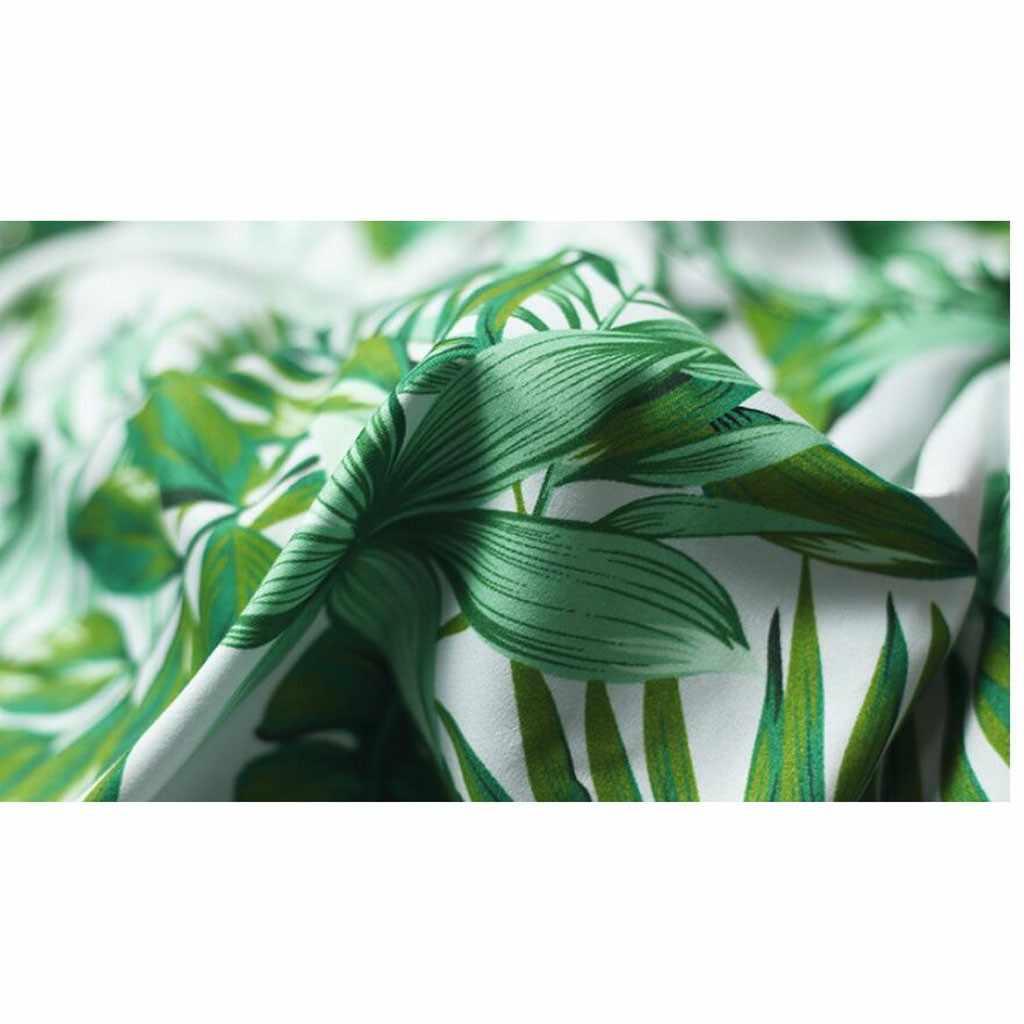 2019 męskie spodenki Cargo marka moda męska przywiązany hawajska plaża Fit Sport szybkie suche spodenki spodnie krótkie spodnie