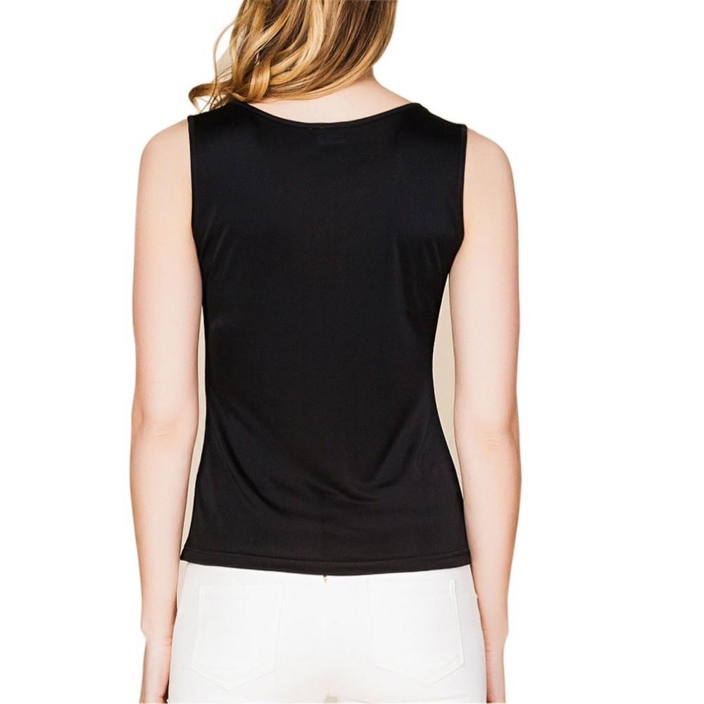 silk_knit_women_tank_top_1151_black_b