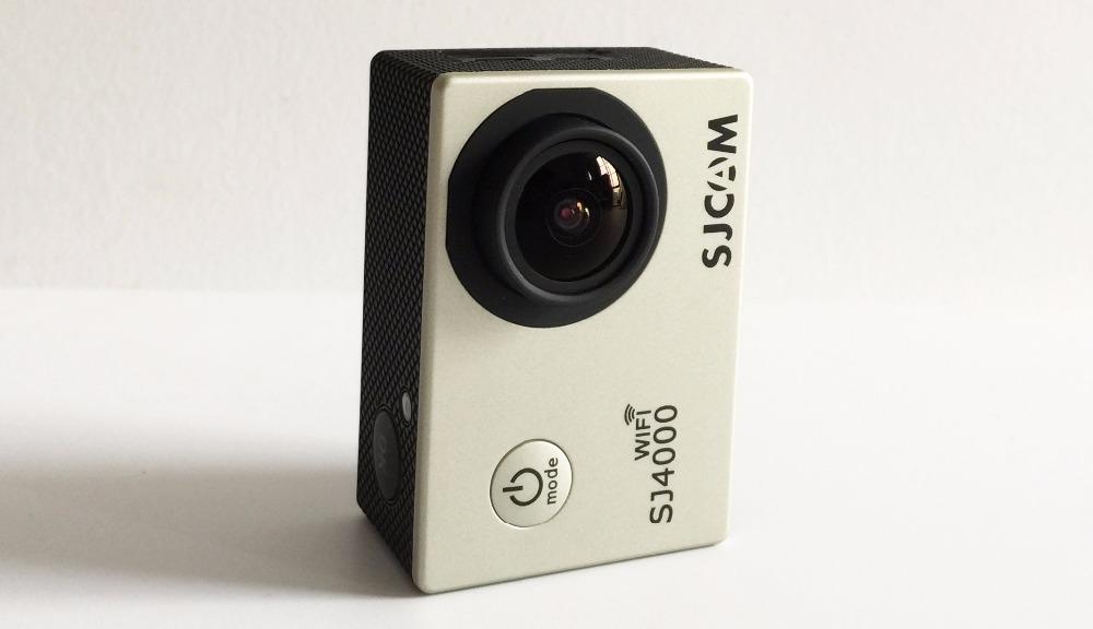 sj4000 (4)