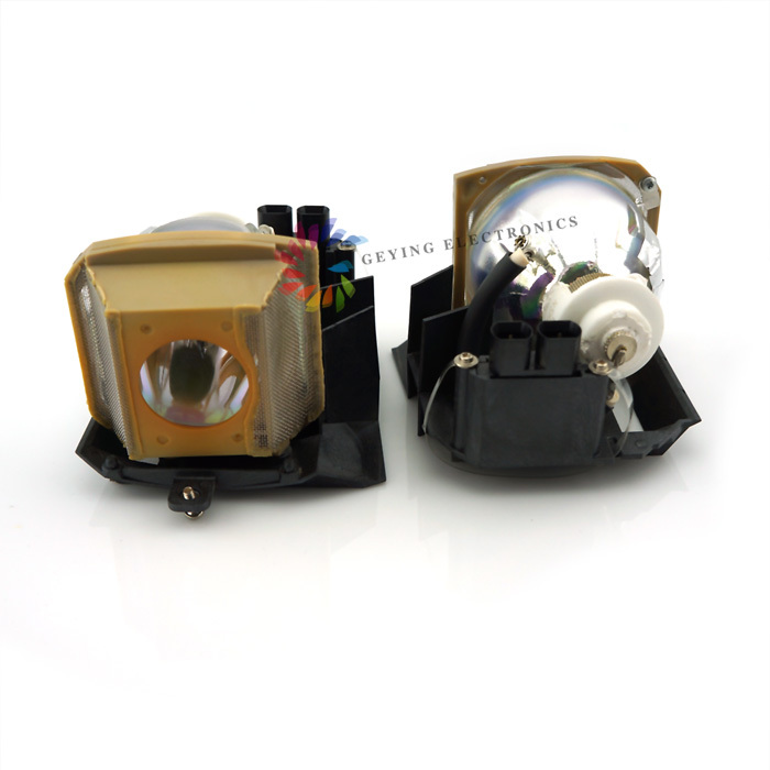 Original Projector Lamp With Housing U5-200 NSH 200W for U5-111 U5-112 U5-132 U5-201 U5-232 u5 200 28 050 replacement projector lamp with housing for plus u5 111 u5 112 u5 132 u5 201 u5 232 u5 332 u5 432 u5 512 u5 53