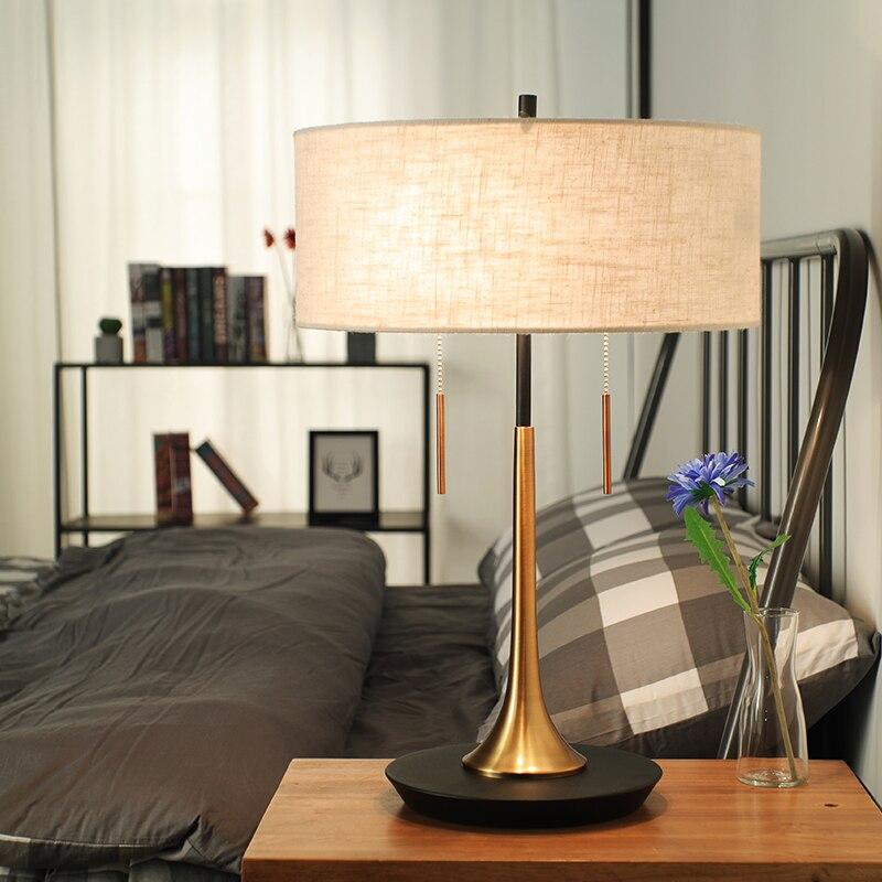 Großartig Schlafzimmer Elektrische Verkabelung Bilder - Elektrische ...